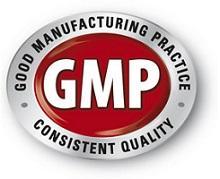 good-manufacturing-practice-logo825_779.jpg