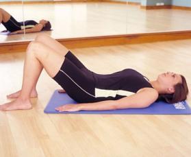 woman-lying-on-floor-with-bend-knees.jpg