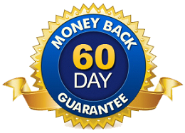 logo-of-60-day-money-back-guarantee.png