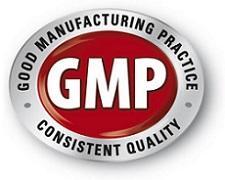 good-manufacturing-practice-logo834_869.jpg