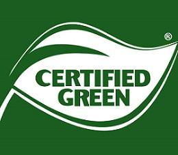 green-certified-logo.jpg