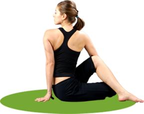 woman-yoga-pose.png