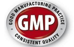 good-manufacturing-practice-logo84_839.jpg