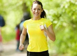 happy-woman-running-outdoors.jpg