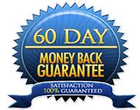 60-day-money-back-guarantee-logo590_613.png