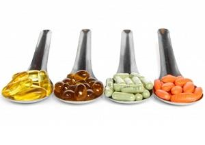 different-spoon-full-of-colorful-supplements.jpg