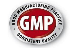 good-manufacturing-practice-logo448_436.jpg