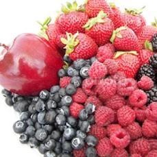 portrait-of-apple-and-berries.jpg