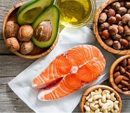 photo-of-different-omega-3-food.jpg