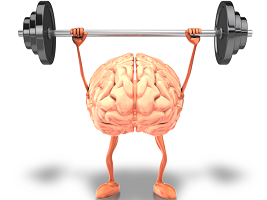 photo-of-brain-weight-lifting.png