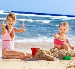 photo-of-children-playing-on-beach.jpg