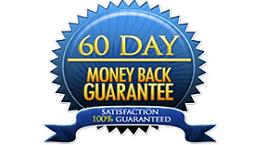 money-back-guarantee-logo682_916.png