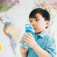 boy-drinking-bottle-of-water.jpg
