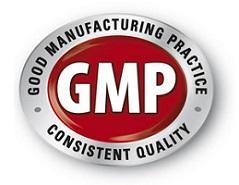 good-manufacturing-practice-logo101_787.jpg