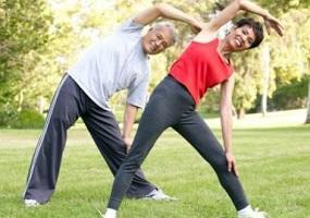 photo-of-elderly-couple-exercising-outdoors.jpg