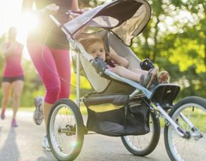 woman-jogging-with-baby-in-stroller.jpg