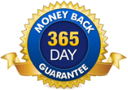 365-day-money-back-guarantee.png