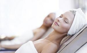 woman-relaxing-in-a-spa.jpg