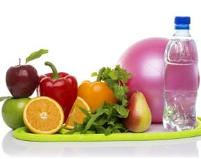 bottle-of-water-and-different-fiber-foods.jpg