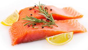 photo-of-fresh-salmon.png