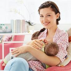 photo-of-a-woman-nursing-her-baby.jpg