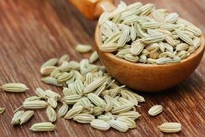 photo-of-fresh-fennel-seeds.jpg