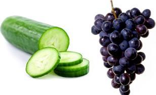fresh-cucumber-and-grapes.jpg