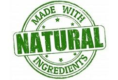natural-ingredients-logo946_360.jpg
