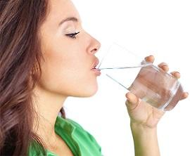 woman-drinking-glass-of-water.jpg
