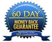 60-day-money-back-guarantee-logo479_570.png