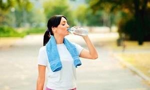 woman-drinking-bottle-of-water.jpg