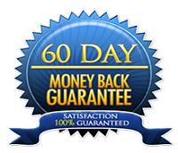 money-back-guarantee-logo17_138.png