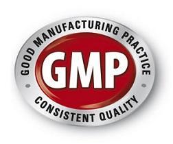good-manufacturing-practice-logo289_439.jpg