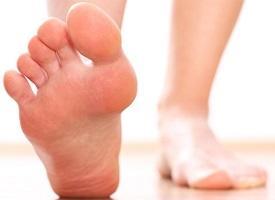 photo-of-feet.jpg