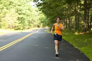woman-running-outdoors.jpg