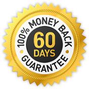 60-day-money-back-guarantee-logo538_354.png