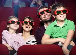 family-watching-in-the-cinema.jpg