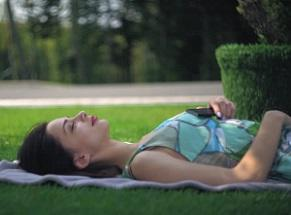 woman-resting-in-the-park.jpg