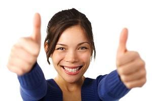 photo-of-woman-thumbs-up.jpg