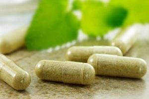 photo-of-capsule-pills.jpg