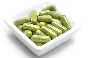 photo-of-green-coffee-supplements.jpg