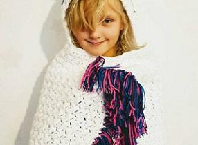 photo-of-woman-kid-wearing-security-blanket.jpg