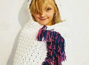 photo-of-woman-kid-wearing-security-blanket.jpg