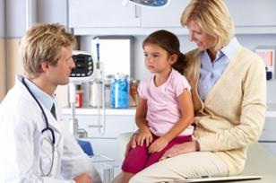 photo-of-woman-and-her-daughter-visiting-male-doctor.jpg