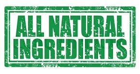 natural-ingredients-logo722_25.jpg