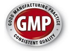 good-manufacturing-practice-logo276_630.jpg