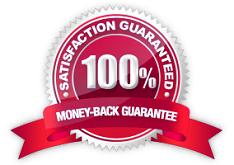 money-back-guarantee-logo229_777.png