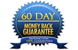 60-day-money-back-guarantee-logo211_293.png