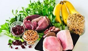 photo-of-vitamin-b12-foods.jpg