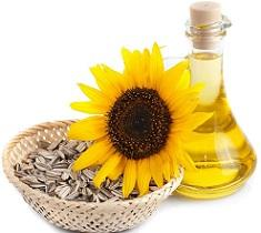 photo-of-sunflower-oil.jpg